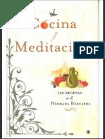 cocina y meditacion.pdf