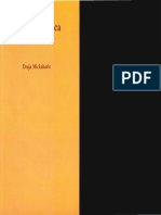 Draja Mickaharic - Materia Magica.pdf