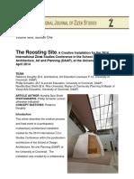 NANDITA SHETH THE ROOSTING SITE.pdf
