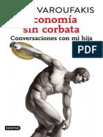 Economia-sin-corbata-pdf.pdf