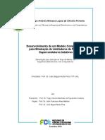 Ferreira_2014.pdf
