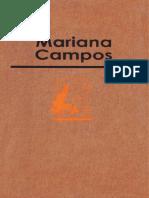Kraft - Mariana Campos.pdf