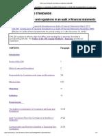 CAS 250 Laws & Regulations.pdf