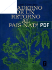 Cuaderno de un retorno al pais natal.pdf