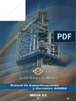 PLACA MEGA03-AHMSA.pdf