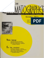 americancinematographer13-1933-10