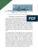 Folha Nc2ba08 2012 a Associac3a7c3a3o Dos Pescadores Avieiros2