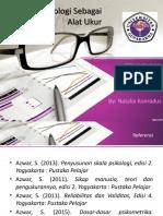 Skala Psikologi Sebagai Alat Ukur.pptx