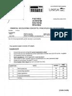 fac1502 pp Nov 2010.pdf