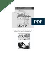 FAC 1502 Study Guide - 2015.pdf