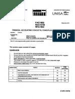 FAC1502-June 2011exam paper.pdf