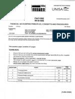 FAC1502-Nov 2011exam paper.pdf