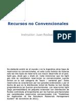 RESERVORIOS NO CONV YPF 2018 (presentación).pptx