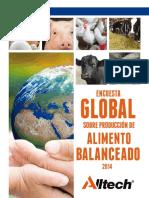 ABAALTECH.pdf