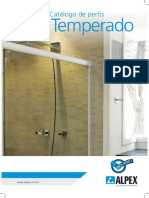 Catalogo perfil box.pdf