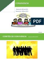 10.1 COMITE DE CONVIVENCIA LABORAL.ppt