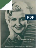 americancinematographer11-1930-12