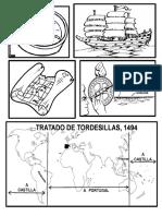 DIBUJOS EXPANSION EUROPEA PINTAR.docx