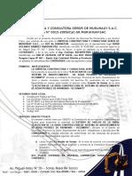 Contrato 01.doc