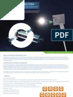 ALUMBRADO-PUBLICO-SOLAR-LUMINARIAS-INDUCCION.pdf