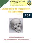 Cuadernillo Teórico 2 - Comisión 6