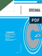 294246416-Daelim-S3-125cc-Service-Manual-ENG.pdf