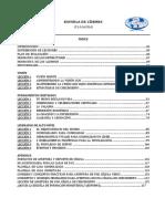 Manual de Escuela de Lideres.pdf