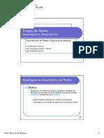 Projeto de Redes_Modelagem e Desempenho