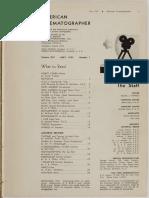 americancinematographer13-1933-05
