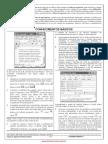 CARGO_19_AGENTE_BRANCO.pdf