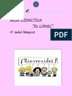 pdf comic.pdf