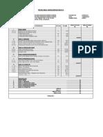 307221828-RAB-ANALISA.pdf