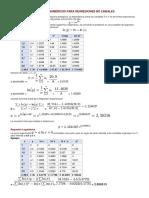 TEMA 12_Métodos Numéricos Para Regresiones No Lineales_DAVID