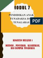 abk-modul 7