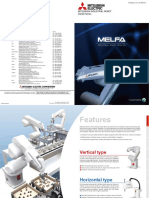 MEAU Product Catalog