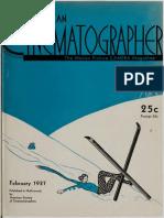 americancinematographer18-1937-02