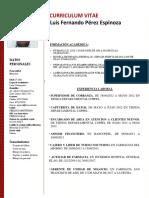 Solicitud de Empleo Por Luis Fernando Pérez Espinoza (1)
