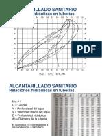 Ejemplo alc.pdf