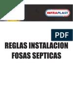 reglas_instalacion_fosa