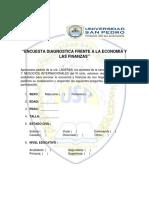 ENCUESTA-DIAGNOSTICA-FRENTE-A-LA-ECONOMIA-Y-LAS-FINANZAS.docx