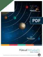 Manual Astronomia Estudiante 3b