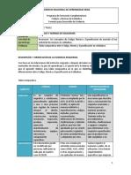 Evidencia Actividad de Aprendizaje 1 Diego Jimenez