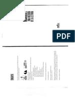 Alberto Manguel Una Historia de La Lectura PDF