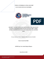 SALAS_REYME_PUENTE_PEATONAL_SAN_JUAN_AGUSTINO (1).docx