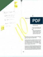 Benjamin, El libro de los pasajes, N.pdf