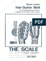 The Scale.- Bryan Lester.-editorial Ricordi.-.pdf