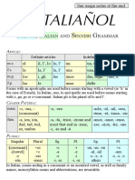 84329199-French-Italian-Spanish-Grammar.pdf