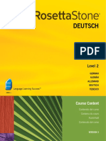 German-L2-Course-Contents.pdf