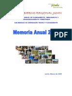 Memorial Anual 2008.pdf
