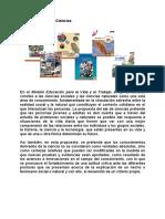 enfoques_mevyt.pdf